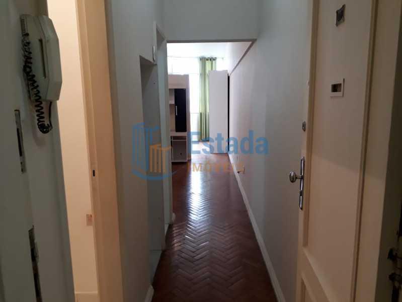 bf631a6a-a9d0-43ca-9eb5-dcb1d4 - Apartamento À Venda - Copacabana - Rio de Janeiro - RJ - ESAP00082 - 1