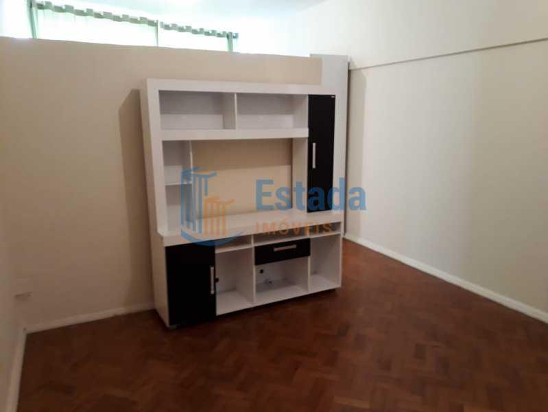 c524edf4-9d66-4d21-977e-552f6e - Apartamento À Venda - Copacabana - Rio de Janeiro - RJ - ESAP00082 - 18