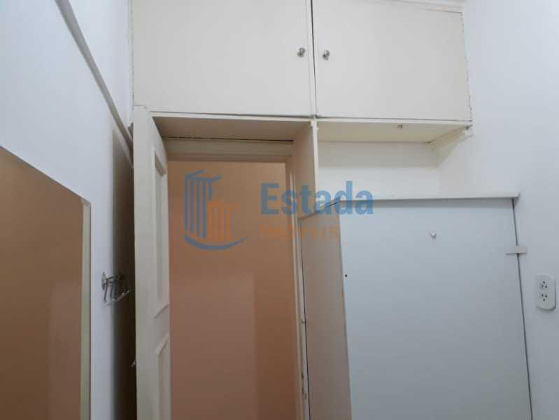 cf23237e-001c-4423-a4cc-c8428e - Apartamento À Venda - Copacabana - Rio de Janeiro - RJ - ESAP00082 - 14