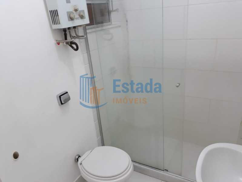 d8274625-8c5f-431d-8a8f-8e4e99 - Apartamento À Venda - Copacabana - Rio de Janeiro - RJ - ESAP00082 - 11