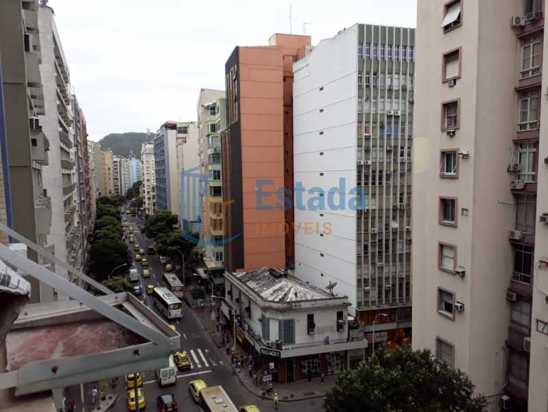 ee7e0015-8ab1-4354-9488-9422d3 - Apartamento À Venda - Copacabana - Rio de Janeiro - RJ - ESAP00082 - 29