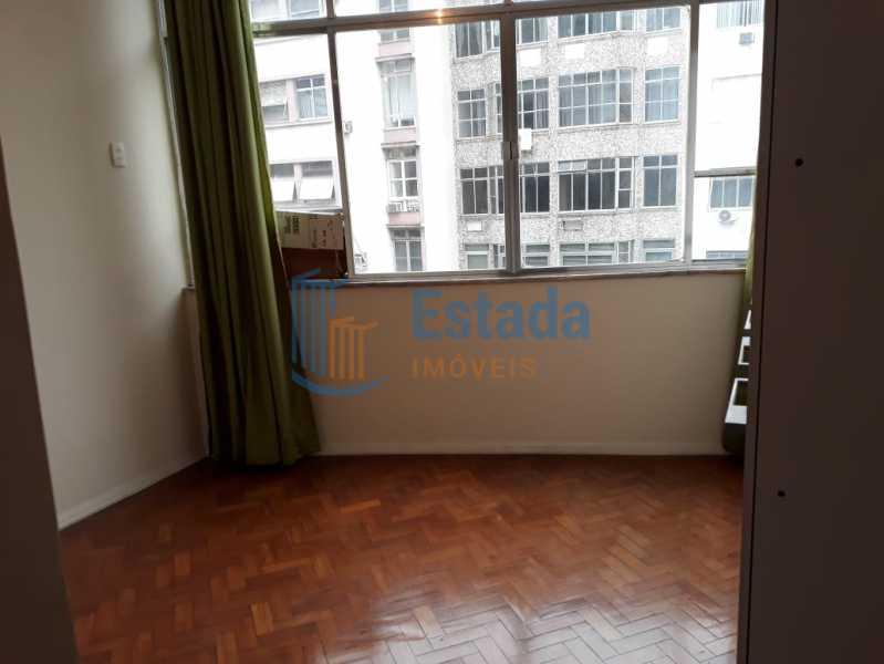 f03e848f-b8a3-4f1e-9d61-16511c - Apartamento À Venda - Copacabana - Rio de Janeiro - RJ - ESAP00082 - 28
