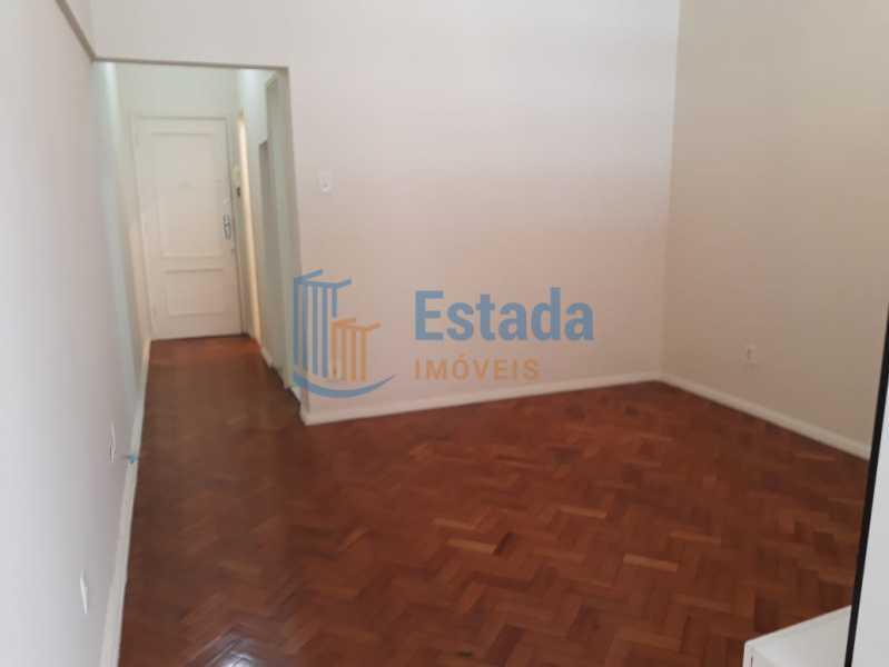 f279e78c-ccbb-4b22-9e39-95bcfb - Apartamento À Venda - Copacabana - Rio de Janeiro - RJ - ESAP00082 - 23