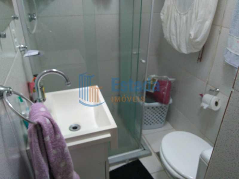 IMG_20180403_102858837 - Apartamento à venda Flamengo, Rio de Janeiro - R$ 398.000 - ESAP00085 - 7
