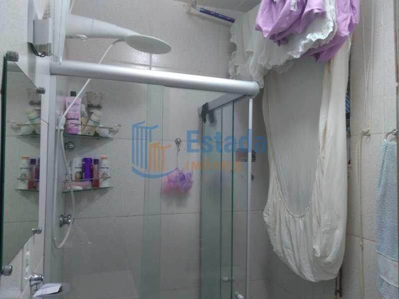 IMG_20180403_102902039 - Apartamento à venda Flamengo, Rio de Janeiro - R$ 398.000 - ESAP00085 - 9