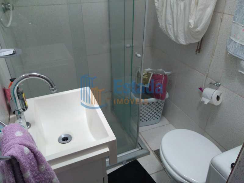 IMG_20180403_102907446 - Apartamento à venda Flamengo, Rio de Janeiro - R$ 398.000 - ESAP00085 - 8