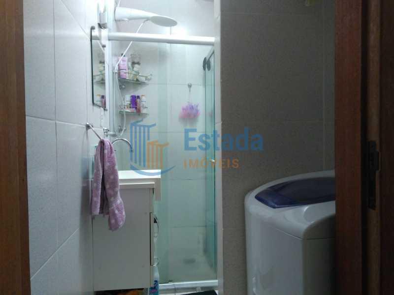 IMG_20180403_102922689 - Apartamento à venda Flamengo, Rio de Janeiro - R$ 398.000 - ESAP00085 - 10
