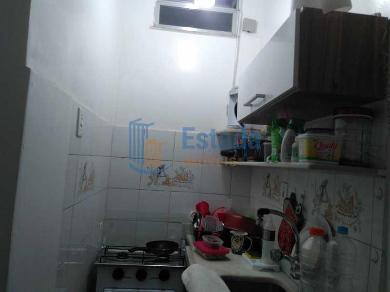 IMG_20180403_102941531 - Apartamento à venda Flamengo, Rio de Janeiro - R$ 398.000 - ESAP00085 - 12