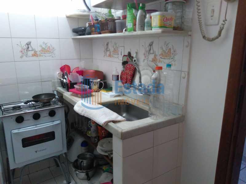 IMG_20180403_102946184 - Apartamento à venda Flamengo, Rio de Janeiro - R$ 398.000 - ESAP00085 - 11