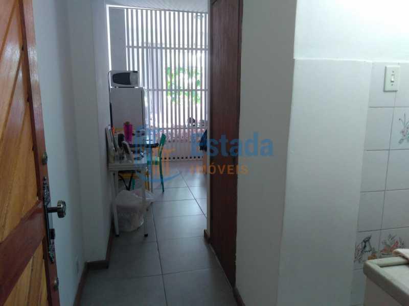 IMG_20180403_103002058 - Apartamento à venda Flamengo, Rio de Janeiro - R$ 398.000 - ESAP00085 - 3