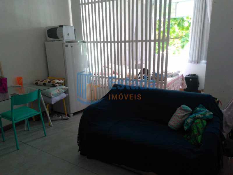 IMG_20180403_103116372 - Apartamento à venda Flamengo, Rio de Janeiro - R$ 398.000 - ESAP00085 - 5