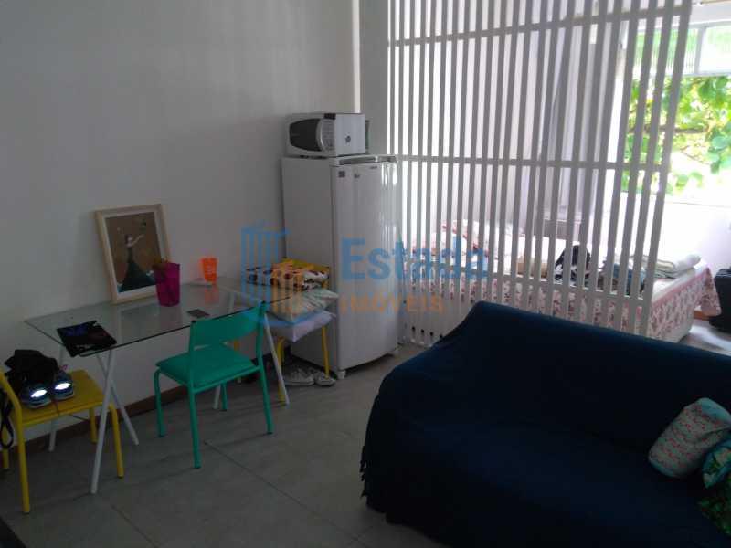 IMG_20180403_103128388 - Apartamento à venda Flamengo, Rio de Janeiro - R$ 398.000 - ESAP00085 - 6