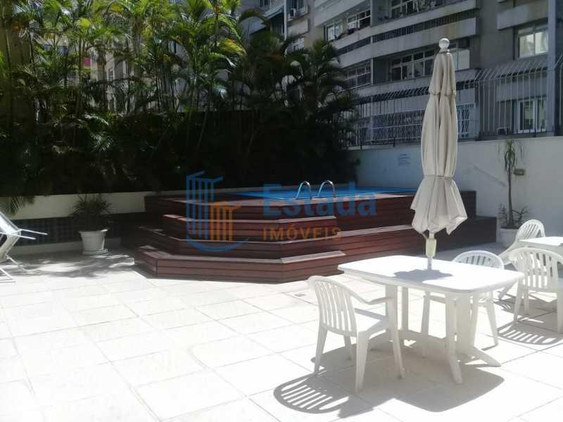 09bcae5b-40e1-4fdd-86ee-4ffd0c - Flat Copacabana,Rio de Janeiro,RJ À Venda,1 Quarto,47m² - ESFL10003 - 16
