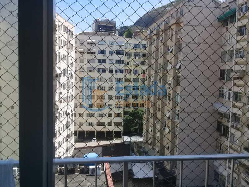 230ce6e5-5bd3-40e3-a5db-9fd560 - Flat Copacabana,Rio de Janeiro,RJ À Venda,1 Quarto,47m² - ESFL10003 - 4