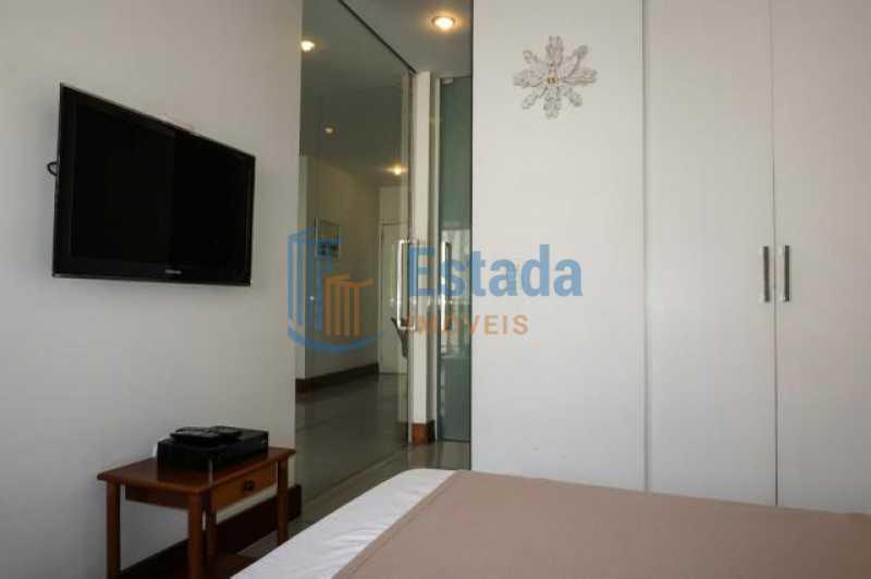 440809104095985 - Flat Copacabana,Rio de Janeiro,RJ À Venda,1 Quarto,47m² - ESFL10003 - 10