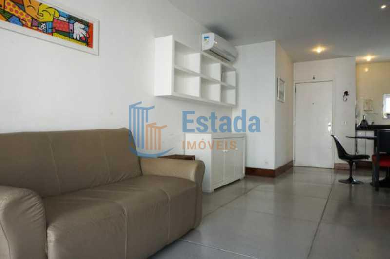 441809108370946 - Flat Copacabana,Rio de Janeiro,RJ À Venda,1 Quarto,47m² - ESFL10003 - 1