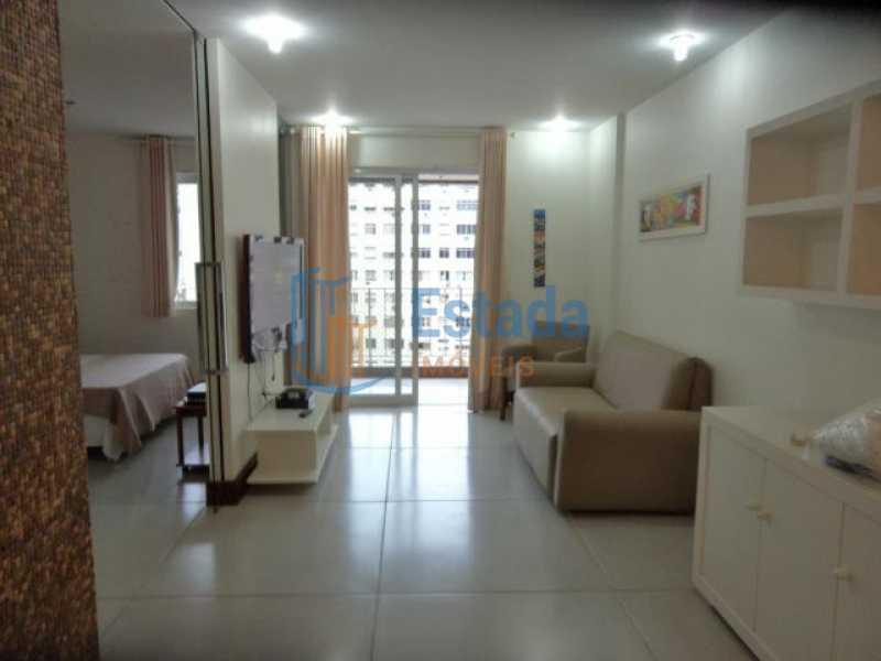 442809107310841 - Flat Copacabana,Rio de Janeiro,RJ À Venda,1 Quarto,47m² - ESFL10003 - 3