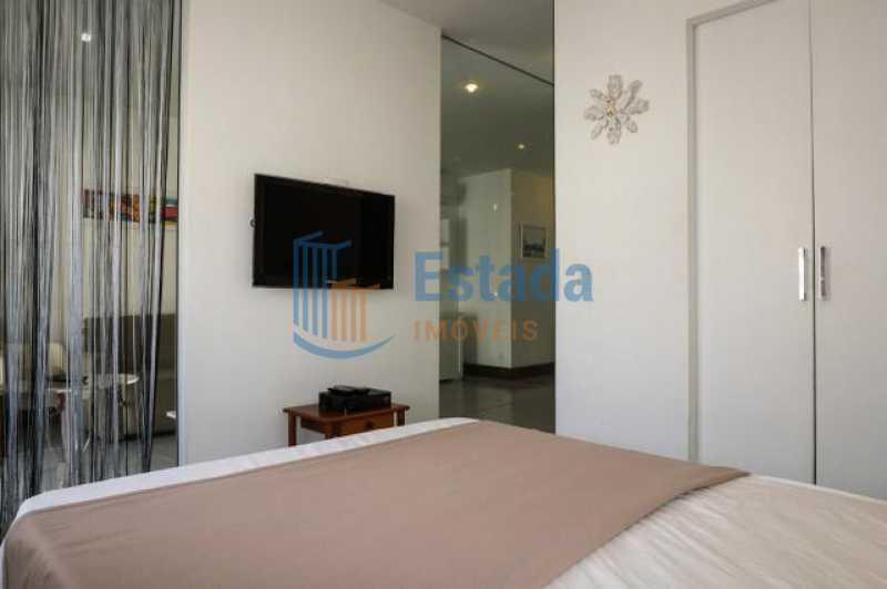 442809107594402 - Flat Copacabana,Rio de Janeiro,RJ À Venda,1 Quarto,47m² - ESFL10003 - 11