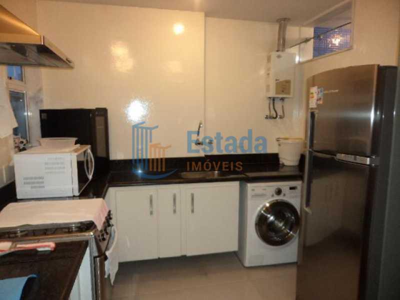 445809105831892 - Flat Copacabana,Rio de Janeiro,RJ À Venda,1 Quarto,47m² - ESFL10003 - 13