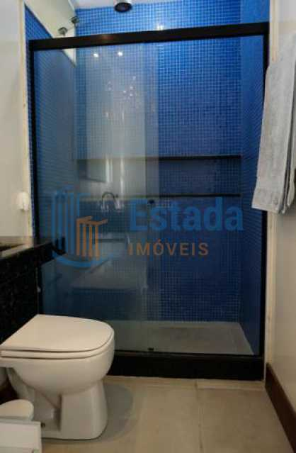 448809106974074 - Flat Copacabana,Rio de Janeiro,RJ À Venda,1 Quarto,47m² - ESFL10003 - 20