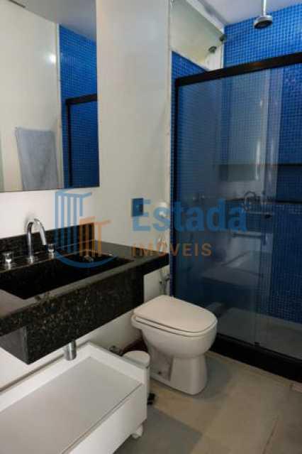 449809105497393 - Flat Copacabana,Rio de Janeiro,RJ À Venda,1 Quarto,47m² - ESFL10003 - 17