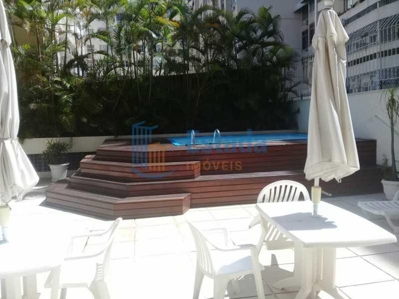 d215671e-7123-4590-888f-6caaa2 - Flat Copacabana,Rio de Janeiro,RJ À Venda,1 Quarto,47m² - ESFL10003 - 21