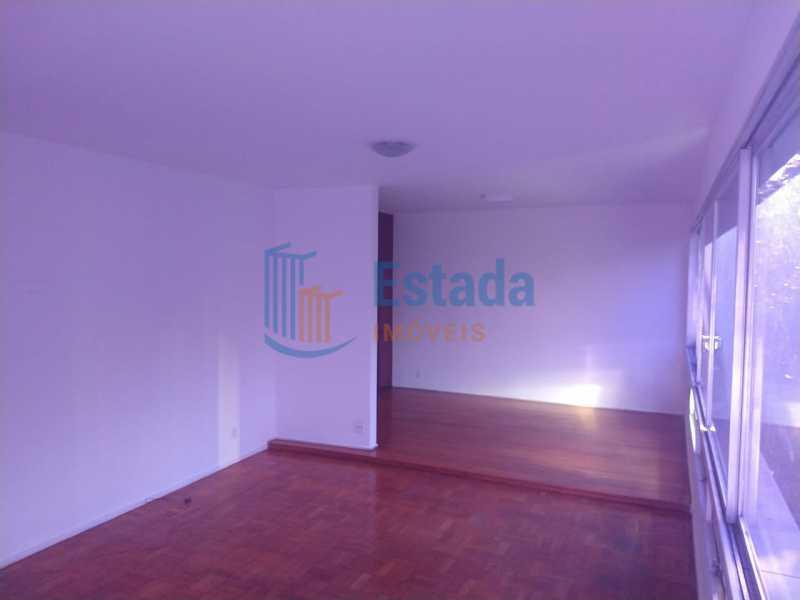0a617445-297c-4741-b74e-38e886 - Apartamento Ipanema,Rio de Janeiro,RJ À Venda,3 Quartos,140m² - ESAP30132 - 6