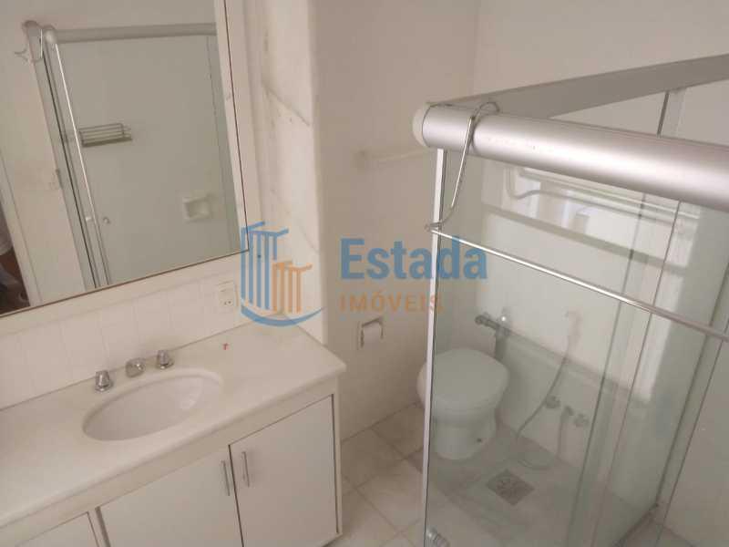 0add297b-1099-4d52-a07e-0b6319 - Apartamento Ipanema,Rio de Janeiro,RJ À Venda,3 Quartos,140m² - ESAP30132 - 19