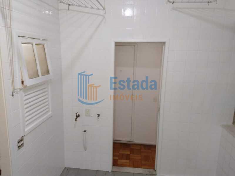 2bf07070-716e-44b5-b3ac-dc9b72 - Apartamento Ipanema,Rio de Janeiro,RJ À Venda,3 Quartos,140m² - ESAP30132 - 12