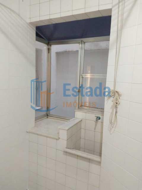 3fbf8caa-7413-49fc-a787-7c21b5 - Apartamento Ipanema,Rio de Janeiro,RJ À Venda,3 Quartos,140m² - ESAP30132 - 14