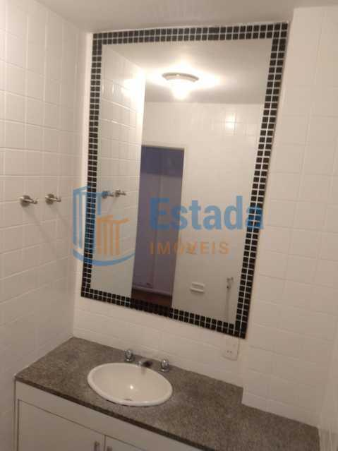 7dcc4ed0-3253-4ad7-b861-14dd1e - Apartamento Ipanema,Rio de Janeiro,RJ À Venda,3 Quartos,140m² - ESAP30132 - 17