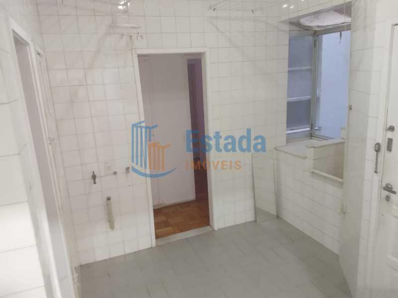 30fa3004-7e7b-4d66-874a-9d1e34 - Apartamento Ipanema,Rio de Janeiro,RJ À Venda,3 Quartos,140m² - ESAP30132 - 13