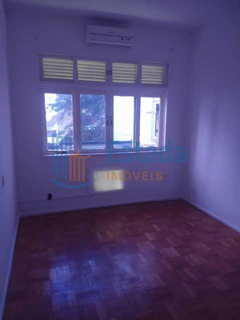 37be8404-b9f5-4789-9239-6b406b - Apartamento Ipanema,Rio de Janeiro,RJ À Venda,3 Quartos,140m² - ESAP30132 - 1