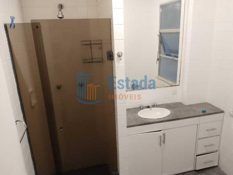 44a27095-1e4a-476a-886f-ebfbd0 - Apartamento Ipanema,Rio de Janeiro,RJ À Venda,3 Quartos,140m² - ESAP30132 - 18