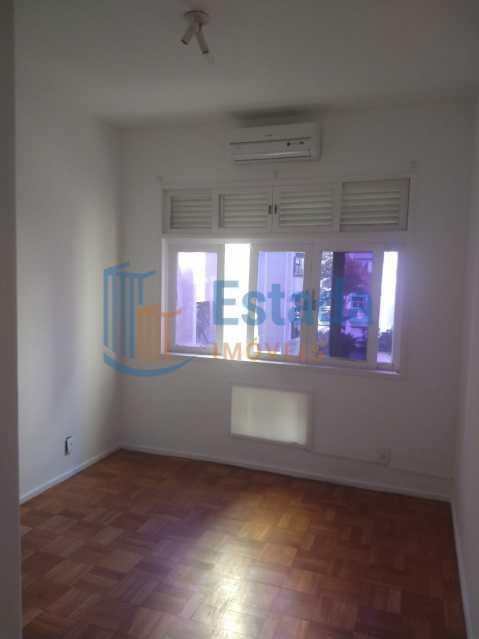 49f17675-bc16-46a8-807a-554aee - Apartamento Ipanema,Rio de Janeiro,RJ À Venda,3 Quartos,140m² - ESAP30132 - 4