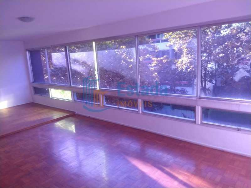 80dde588-cb20-4dc6-8256-77914b - Apartamento Ipanema,Rio de Janeiro,RJ À Venda,3 Quartos,140m² - ESAP30132 - 3