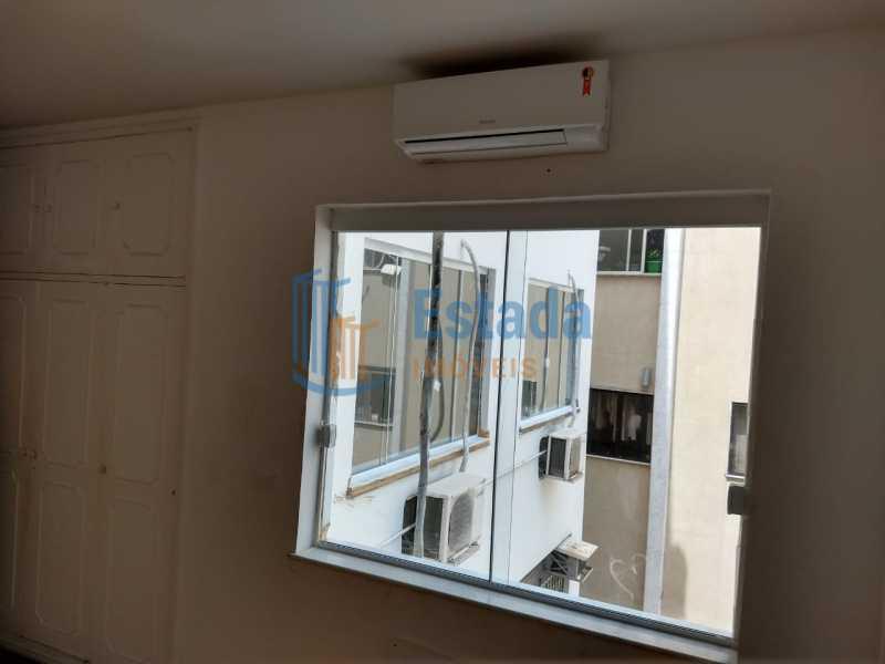 147c0b4f-387d-4dfe-98b2-5cb687 - Apartamento Ipanema,Rio de Janeiro,RJ À Venda,3 Quartos,140m² - ESAP30132 - 8