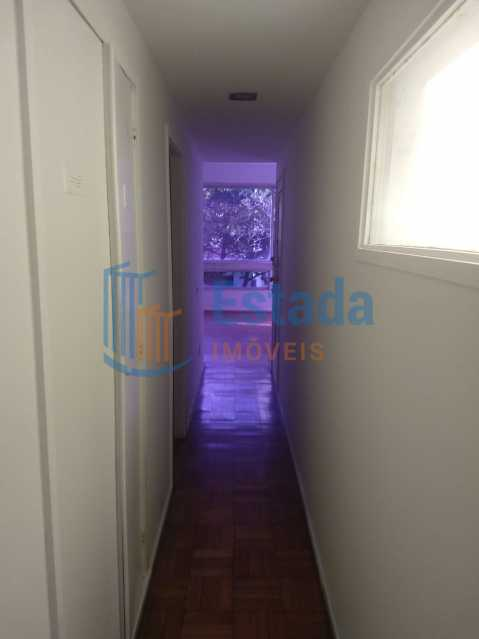 0458ae5a-9d36-4009-8a51-f67e57 - Apartamento Ipanema,Rio de Janeiro,RJ À Venda,3 Quartos,140m² - ESAP30132 - 10