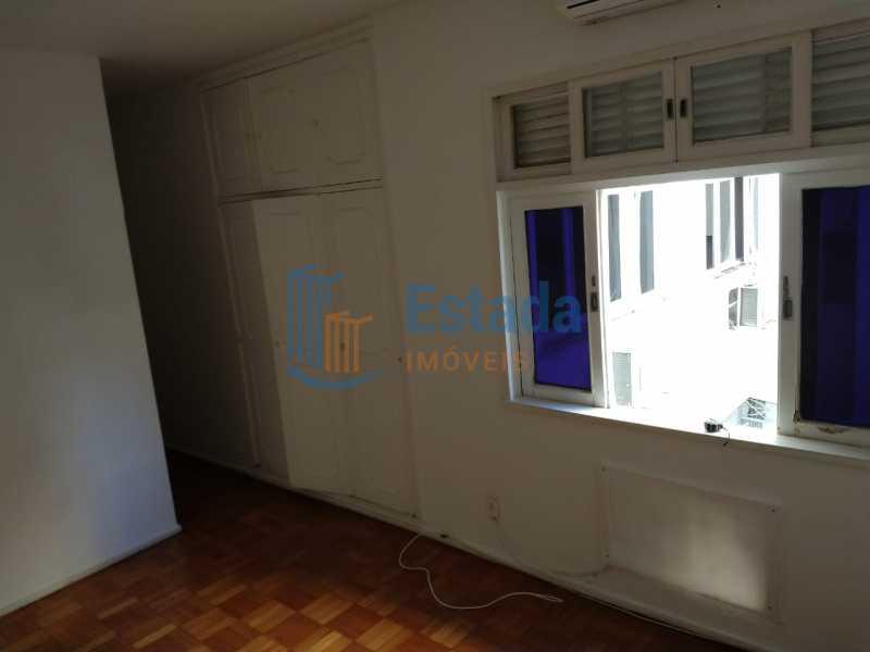 b3bdfee9-2846-4735-910e-80c03e - Apartamento Ipanema,Rio de Janeiro,RJ À Venda,3 Quartos,140m² - ESAP30132 - 9