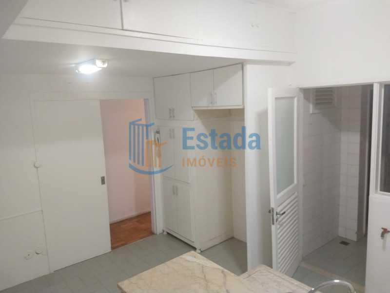 b900b311-fbed-4db7-99a3-d57f4c - Apartamento Ipanema,Rio de Janeiro,RJ À Venda,3 Quartos,140m² - ESAP30132 - 15