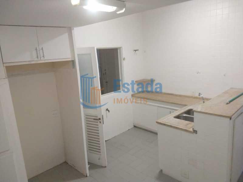 bb7d8664-f109-4c2d-a16c-76bc48 - Apartamento Ipanema,Rio de Janeiro,RJ À Venda,3 Quartos,140m² - ESAP30132 - 16