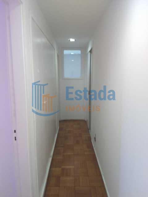 f016839a-69b2-4d9d-87bf-fd6018 - Apartamento Ipanema,Rio de Janeiro,RJ À Venda,3 Quartos,140m² - ESAP30132 - 11