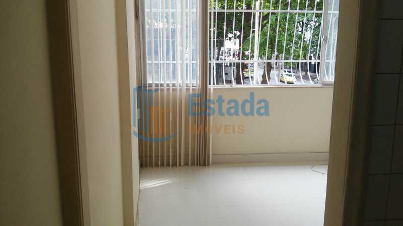 20170502_141315 - Apartamento À Venda - Copacabana - Rio de Janeiro - RJ - ESAP10224 - 1