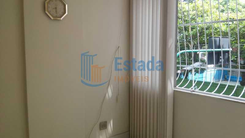 20170502_141328 - Apartamento À Venda - Copacabana - Rio de Janeiro - RJ - ESAP10224 - 3