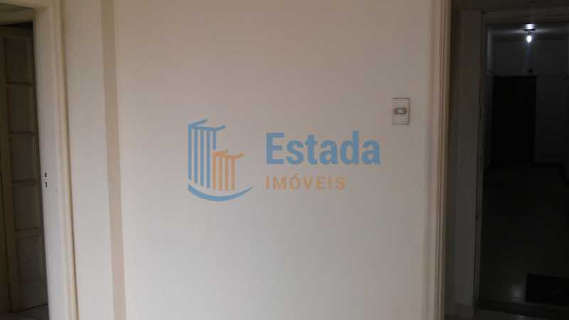 20170502_141350 - Apartamento À Venda - Copacabana - Rio de Janeiro - RJ - ESAP10224 - 6