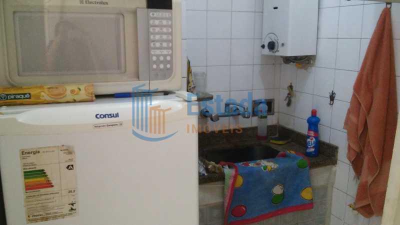20170502_141359 - Apartamento À Venda - Copacabana - Rio de Janeiro - RJ - ESAP10224 - 7