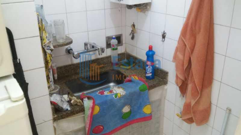 20170502_141406 - Apartamento À Venda - Copacabana - Rio de Janeiro - RJ - ESAP10224 - 8