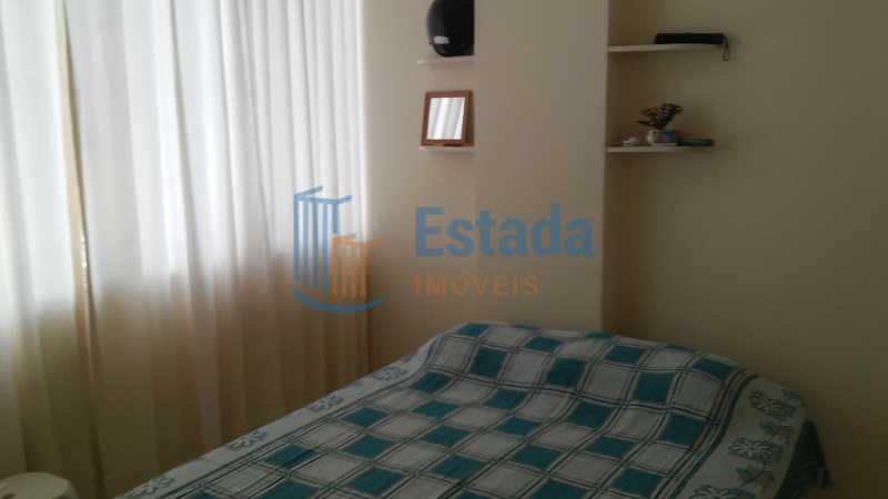 20170502_141411 - Apartamento À Venda - Copacabana - Rio de Janeiro - RJ - ESAP10224 - 9