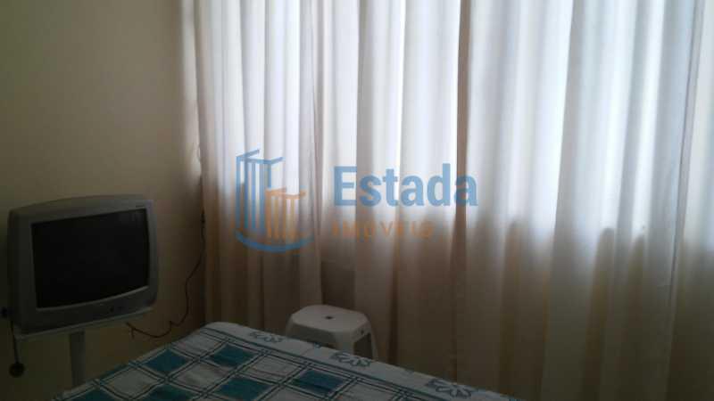20170502_141419 - Apartamento À Venda - Copacabana - Rio de Janeiro - RJ - ESAP10224 - 10
