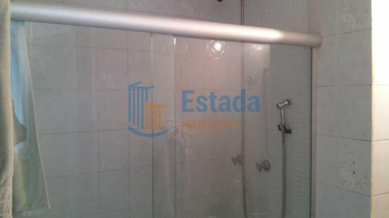 20170502_141459 - Apartamento À Venda - Copacabana - Rio de Janeiro - RJ - ESAP10224 - 12